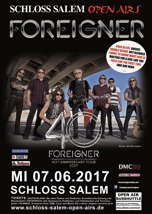 manfred mann concert dates Iserlohn