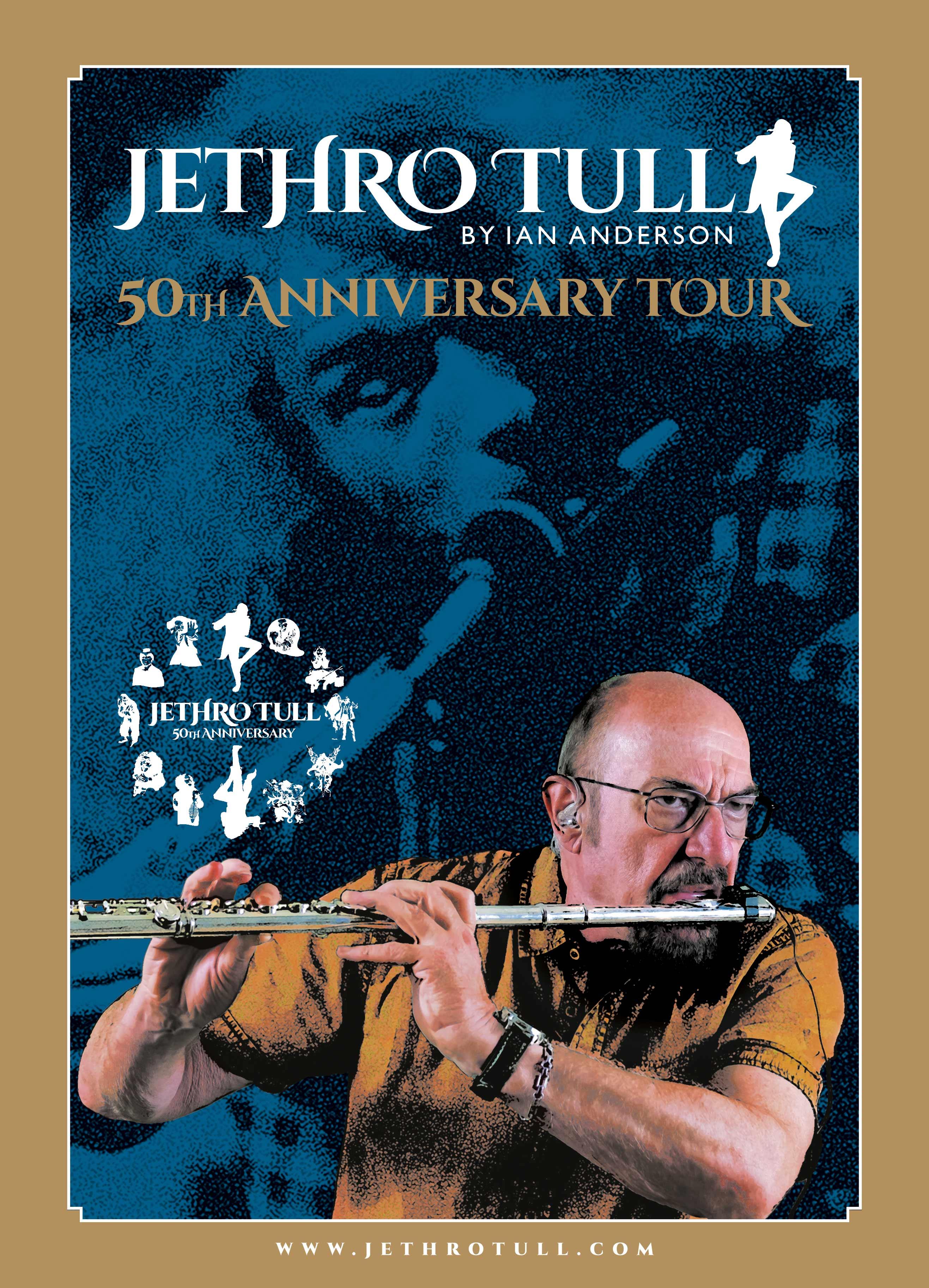 Joe Goddard Tour